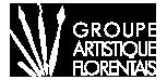 Groupe Artistique Florentais