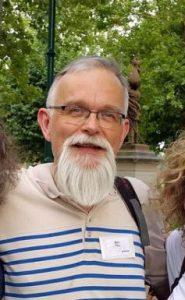 Marc Till