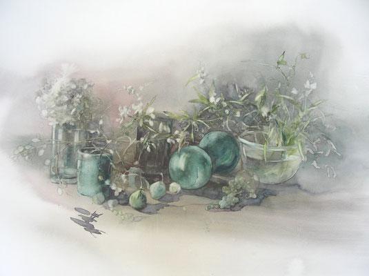 aquarelle (4)