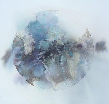 aquarelle (5)